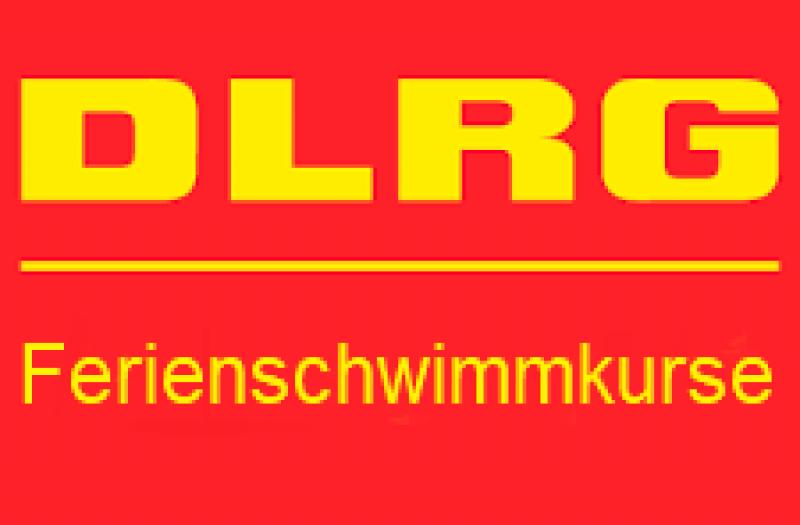 Ferienschwimmkurs Düsseldorf